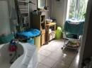 Maison 3 chambres à Masnières