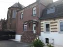 Maison  Quiévy  8 pièces 155 m²