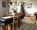 8 pièces  155 m² Quiévy  Maison