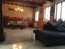 Maison Maretz  218 m² 10 pièces