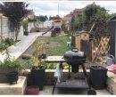 7 pièces 160 m² Denain  Maison