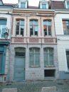 9 pièces 250 m² Maison  Douai Vieux Douai