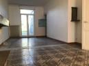 Maison 91 m² Saint-Saulve  5 pièces