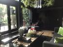 Maison  Bruay-sur-l'Escaut  175 m² 5 pièces