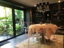 Maison 175 m² Bruay-sur-l'Escaut  5 pièces