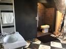 175 m² 5 pièces Maison  Bruay-sur-l'Escaut