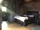 175 m²  Bruay-sur-l'Escaut  Maison 5 pièces