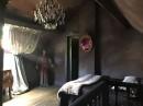 Maison Bruay-sur-l'Escaut  5 pièces 175 m²