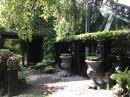 175 m²  5 pièces Bruay-sur-l'Escaut  Maison