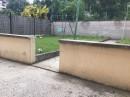 5 pièces 80 m² Maison Douchy-les-Mines
