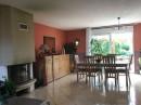 Maison  Douchy Les Mines  145 m² 6 pièces