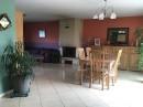 Maison  Douchy Les Mines  6 pièces 145 m²