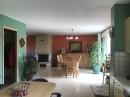 Maison 145 m² 6 pièces Douchy Les Mines