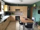 Maison 145 m² Douchy Les Mines  6 pièces