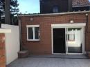 Anzin   135 m² 5 pièces Maison