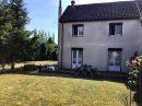 Maison  Douchy-les-Mines  5 pièces 90 m²