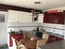 84 m² Maison  Anzin  5 pièces