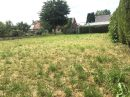 6 pièces 122 m² Maison  Saint-Hilaire-lez-Cambrai
