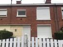 Maison 84 m² 5 pièces Valenciennes Quartier la plaine