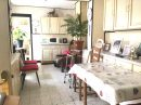 5 pièces Escaudain   Maison 127 m²