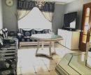 Maison 110 m² 5 pièces Douchy Les Mines