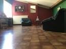 Monchaux-sur-Écaillon  150 m² Maison 7 pièces