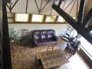 145 m² Maison Busigny   6 pièces