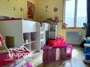 Maison  Masny  3 pièces 81 m²