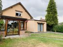Maison  Wasnes-au-Bac  160 m² 6 pièces