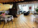 Maison  Wasnes-au-Bac  6 pièces 160 m²