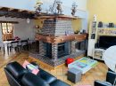 Wasnes-au-Bac  6 pièces Maison 160 m²
