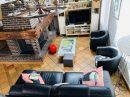160 m² 6 pièces Maison Wasnes-au-Bac