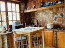 Maison 6 pièces 160 m²  Wasnes-au-Bac