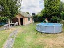 Maison 6 pièces Wasnes-au-Bac  160 m²
