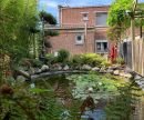 80 m² Maison  5 pièces Neuville-sur-Escaut