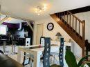 Maison  Douchy-les-Mines  125 m² 6 pièces