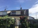 Douchy-les-Mines   5 pièces 80 m² Maison