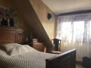 80 m² Douchy-les-Mines  Maison 5 pièces
