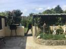 5 pièces Maison Douchy-les-Mines   80 m²