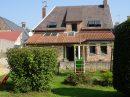Esnes  154 m² Maison 6 pièces