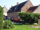 154 m² Maison Esnes  6 pièces
