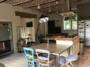 Maison 165 m² Aubry-du-Hainaut  5 pièces