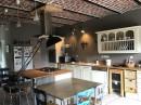 Maison  Aubry-du-Hainaut  165 m² 5 pièces