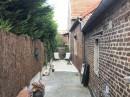 Maison 165 m² 5 pièces Aubry-du-Hainaut