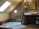 Maison Aubry-du-Hainaut  5 pièces  165 m²