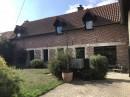 165 m² 5 pièces Maison Aubry-du-Hainaut
