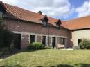 Maison 5 pièces Aubry-du-Hainaut   165 m²