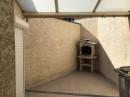 Maison  Anzin  5 pièces 114 m²