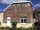 Anzin  5 pièces  114 m² Maison