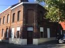 Maison 100 m² DENAIN  5 pièces